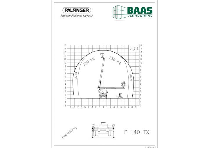diagram1 P140TX