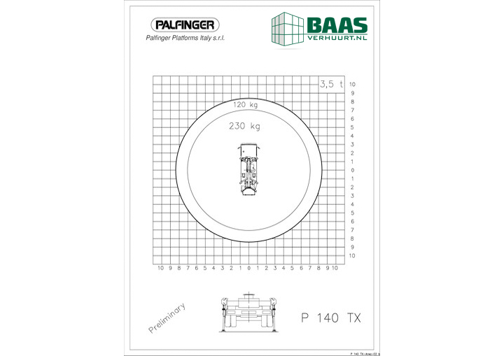 diagram2 P140TX